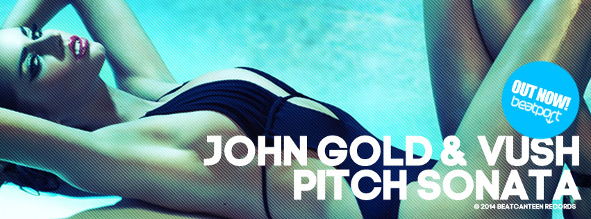 John-Gold-&-Vush-Pitch-Sonata-Facebook