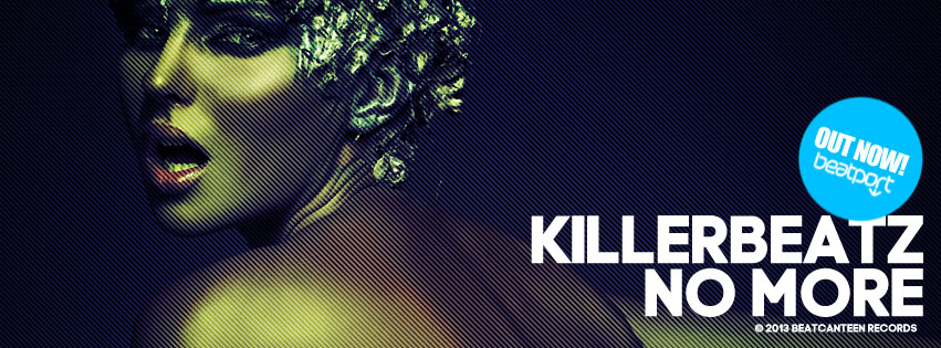 Killerbeatz-No-More-Facebook