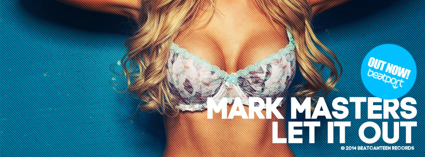 Mark-Masters-Let-It-Out-Facebook